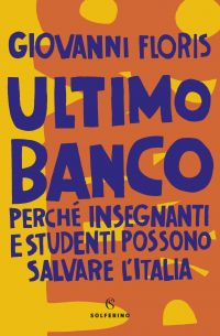 Ultimo banco ePub