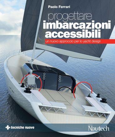 Progettare imbarcazioni accessibili
