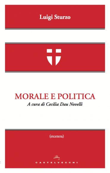 Morale e politica ePub