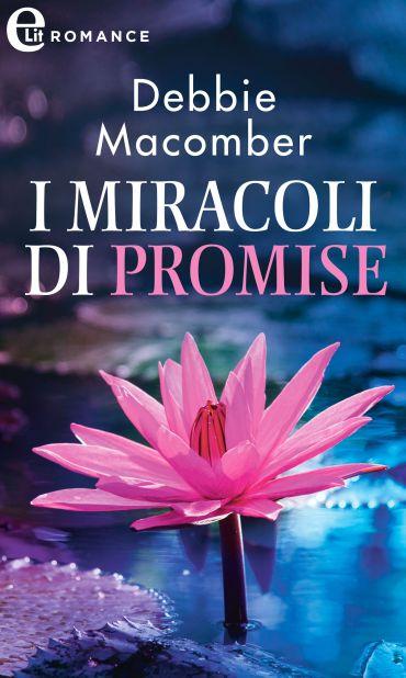 I miracoli di Promise (eLit) ePub