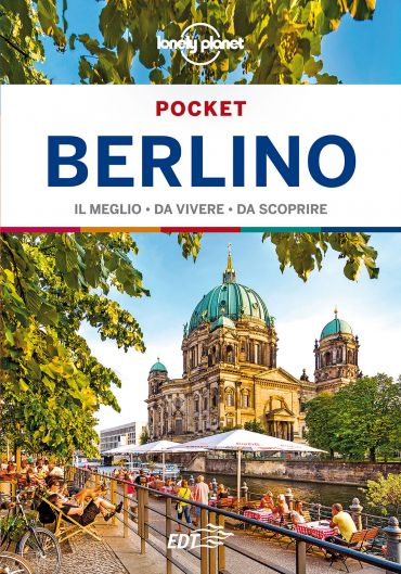 Berlino Pocket ePub