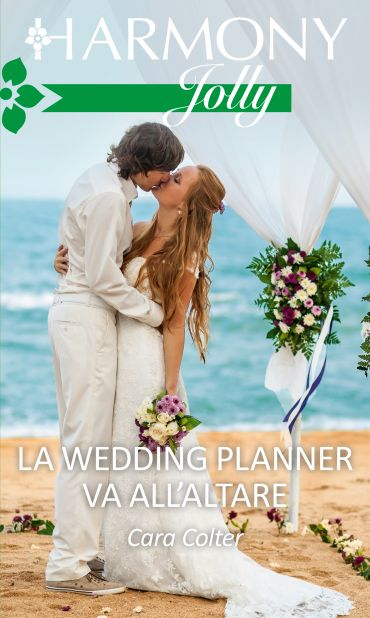 La wedding planner va all'altare ePub