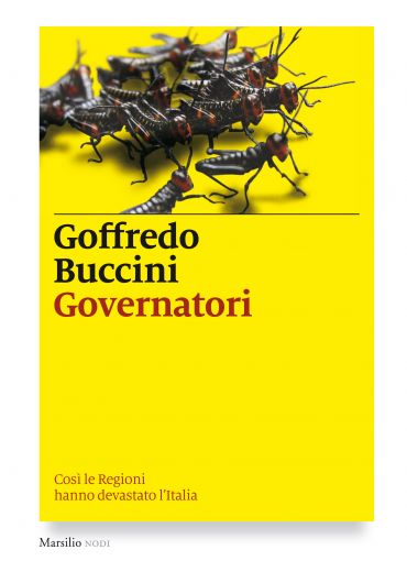 Governatori ePub