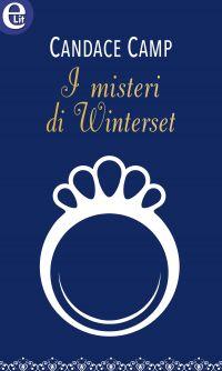 I misteri di Winterset (eLit) ePub