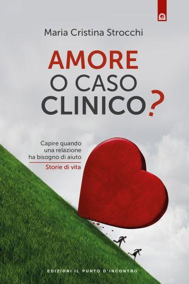 Amore o caso clinico ePub