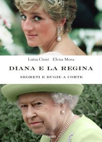 Diana e la regina ePub