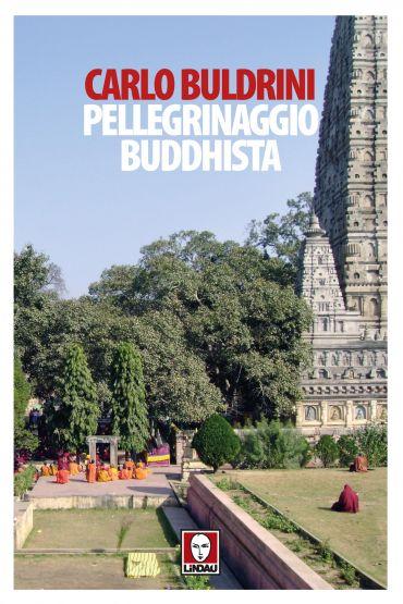 Pellegrinaggio buddhista ePub