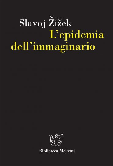L'epidemia dell'immaginario ePub
