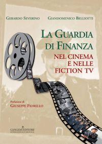 La Guardia di Finanza nel cinema e nelle fiction tv ePub