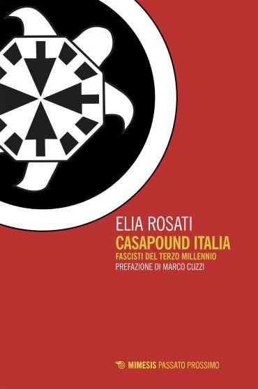 CasaPound Italia ePub