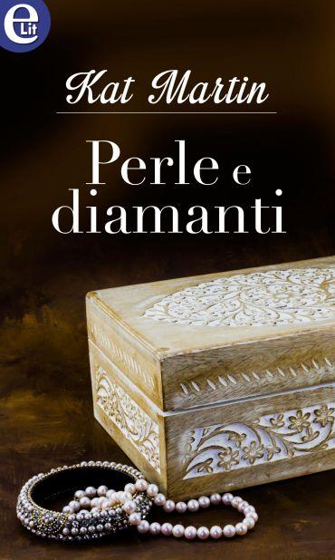 Perle e diamanti (eLit) ePub