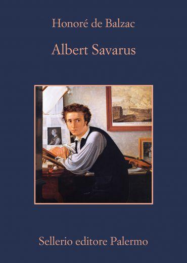 Albert Savarus ePub