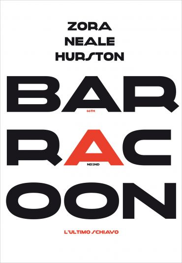 Barracoon ePub