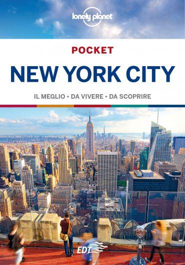 New York City Pocket ePub