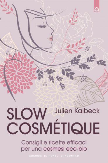 Slow cosmétique ePub