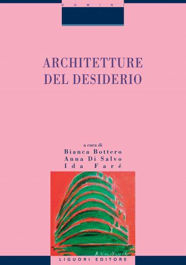Architetture del desiderio