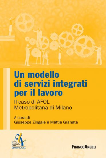 Un modello di servizi integrati per il lavoro