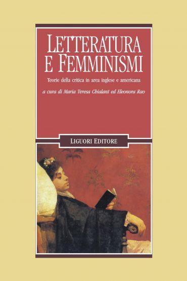 Letteratura e femminismi
