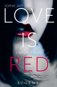 Love is red ePub