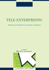 Tele-Enterprising
