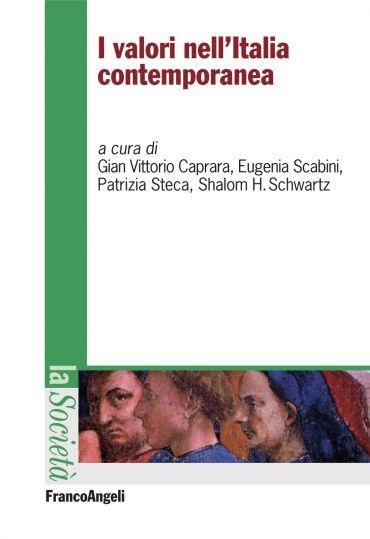 I valori nell'Italia contemporanea
