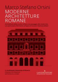 Moderne architetture romane