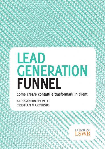 Lead generation funnel ePub