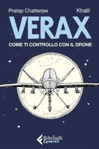 Verax ePub