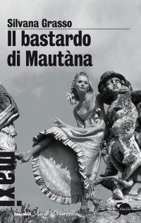 Il bastardo di Mautàna ePub