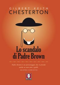 Lo scandalo di Padre Brown ePub