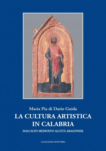 La cultura artistica in Calabria