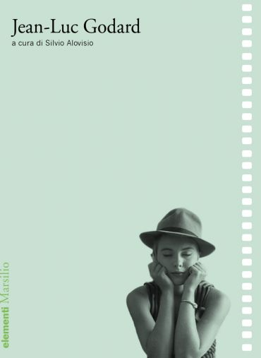 Jean-Luc Godard ePub