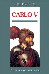 Carlo V ePub