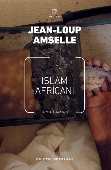 Islam africani ePub