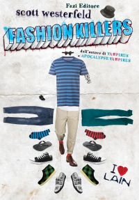 Fashion killers ePub