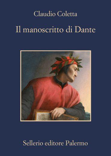 Il manoscritto di Dante ePub