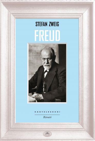 Freud ePub
