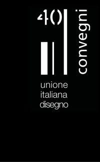 Storia dell'UID – Unione Italiana Disegno