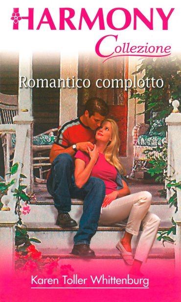 Romantico complotto ePub