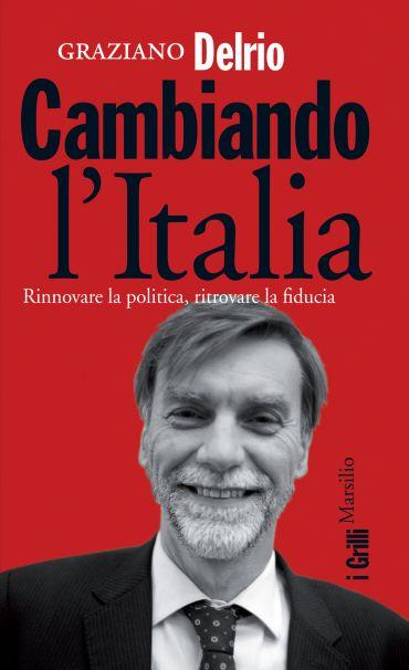 Cambiando l'Italia ePub