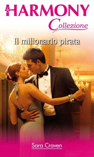Il milionario pirata ePub