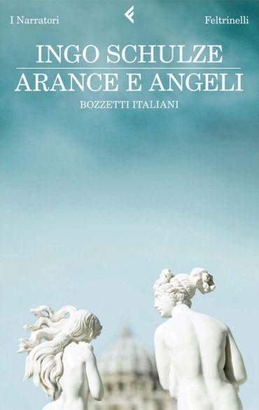 Arance e angeli
