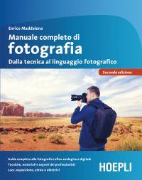 Manuale completo di fotografia ePub