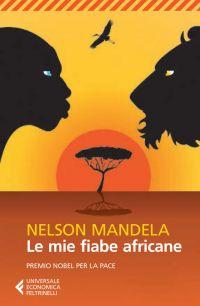 Le mie fiabe africane ePub