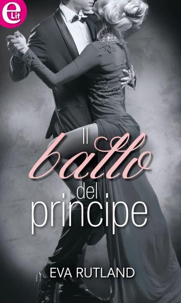 Il ballo del principe (eLit) ePub