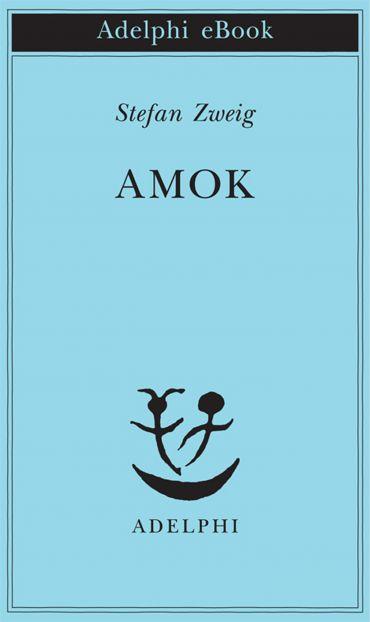 Amok ePub