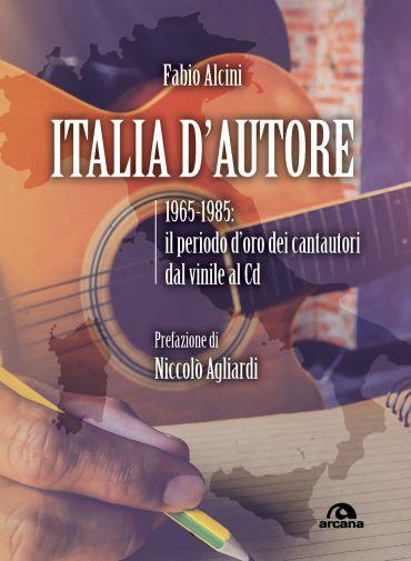 Italia d'autore ePub