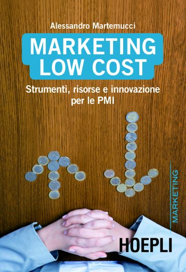 Marketing Low Cost ePub