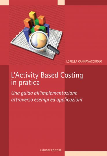 L'Activity Based Costing in pratica