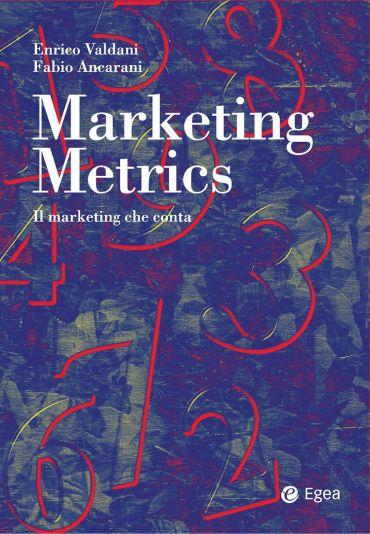 Marketing metrics ePub